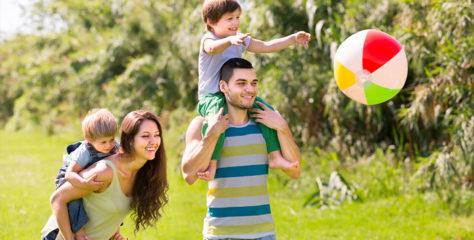 3 strumenti per gestire efficacemente la tua To Do List
