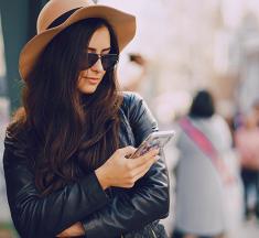 Quanto e quando pubblicare sui social?
