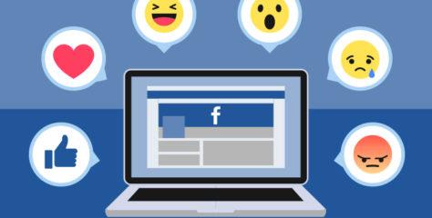 Perché devi usare Business Manager per le tue campagne su Facebook